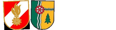 logo_FF_P_white1
