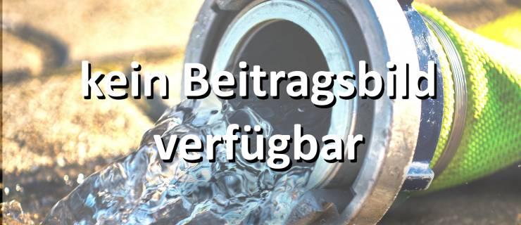 Fahrzeugbergung (T1) in Pernitz