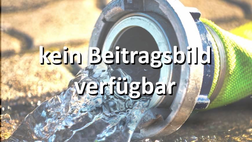 B1 Kleinbrand in Pernitz